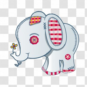 Cartoon Elephant Png Images Transparent Cartoon Elephant Images Free for commercial use no attribution required high quality images. pnghut