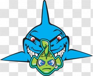 Motogp Logo Clip Png Images Transparent Motogp Logo Clip Images