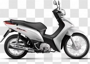 programmed fuel injection honda motor company vario logo click 125i transparent png programmed fuel injection honda motor