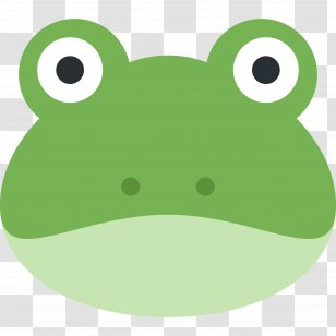 Emoji Pepe The Frog Discord Text Messaging Emoticon Transparent Png