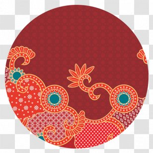 background batik png images transparent background batik images background batik png images