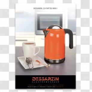 Hellevoetsluis Teapot Kettle Industrial Design Red Transparent Png