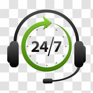 clock 24 7 service 24hour transparent png clock 24 7 service 24hour transparent png