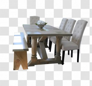 Bedside Tables Drawer Place Mats Dining Room Rectangle Table Transparent Png