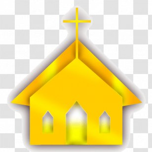 Fifth Harmony Clothing Fashion Camila Dress Tree Christian Festival Crossword Clue Transparent Png