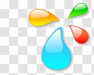 Tablet Computer Download File Organization Mobile Phone Tool Transparent Png