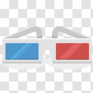 RealD 3D TV Glasses & Accessories for sale | eBay