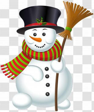 snowman christmas new year holiday ornament snow