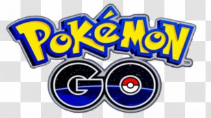 Decal Sticker Video Games Logo Zapdos Pokemon Go Team Instinct Yellow Shirt Transparent Png