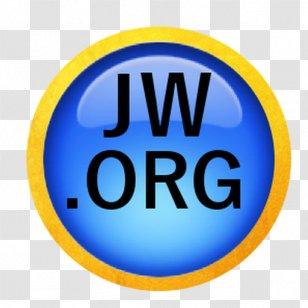 Jw Org Jehovah S Witnesses Logo Maxwell St Presbyterian Church Bible Watchtower Oval Vector Transparent Png Includes the new world translation and several other bible translations for comparison. jw org jehovah s witnesses logo maxwell