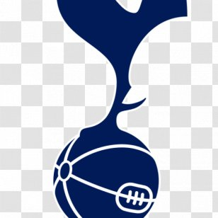 Tottenham Hotspur F C Premier League Newcastle United West Bromwich Albion Liverpool Sport Transparent Png