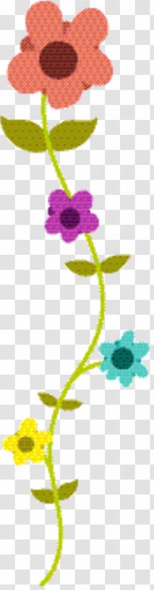 Nymphaea Nelumbo Clip Art Flower Image - Plant Stem - Lotus Transparent PNG