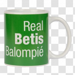 Real Betis Sevilla Png Images Transparent Real Betis Sevilla Images