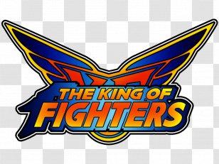 the king of fighters 95 94 98 kim kaphwan neowave transparent png the king of fighters 95 94 98 kim