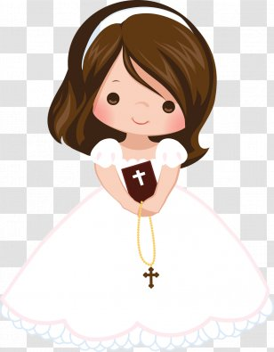 Holy Communion Stock Illustrations – 3,821 Holy Communion Stock  Illustrations, Vectors & Clipart - Dreamstime