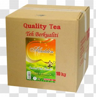 milk teh tarik tea night morning transparent png milk teh tarik tea night morning