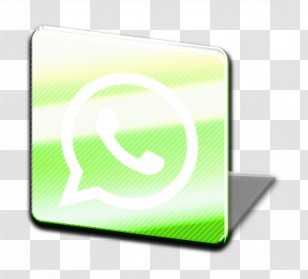 The Best Chat Icon Png Transparent Background PNG