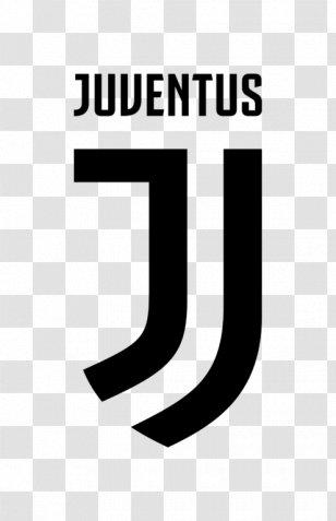 juventus f c serie a stadium football uefa champions league text transparent png juventus f c serie a stadium football