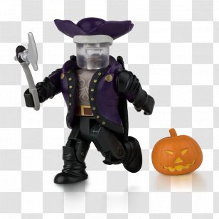 amazoncom roblox hunted vampire action figure comes Action Toy Figures Roblox Amazon Com Paragon Game Transparent Png