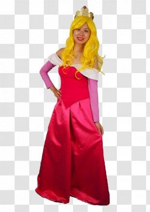 Mulan Costume Designer Youtube Soldier Transparent Png