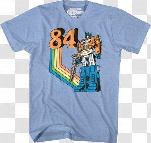 adidas jeremy scott teddy bear js shoes brown Shop Design Loose Fit T Shirts online Spreadshirt