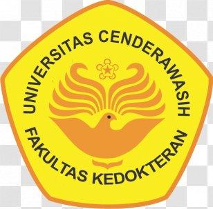logo universitas brawijaya png images transparent logo universitas brawijaya images pnghut