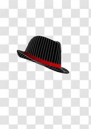 Fez hat illustration #AD , #Fez, #illustration, #hat in 2020 |  Illustration, Hats, Graphic image