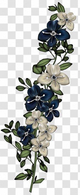TUBES . SUITE   Art floral, Dessin colombe, Dessin fleur