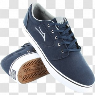 rene mancini shoes price Buy I Prevail Official Merch Online Kings Road Merch
