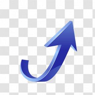 Blue Arrow Png Images Transparent Blue Arrow Images