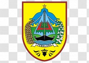Logo Central Java Png Images Transparent Logo Central Java Images