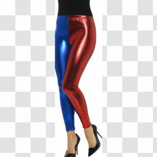Disco Pants Png Images Transparent Disco Pants Images