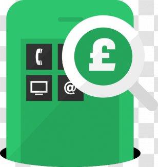 Cash App Logo Png Images Transparent Cash App Logo Images