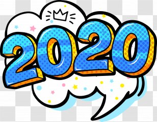 Happy New Year Png Images Transparent Happy New Year Images