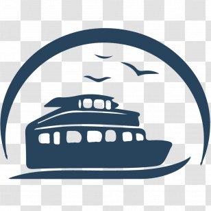 San Diego Boats Clip Art
