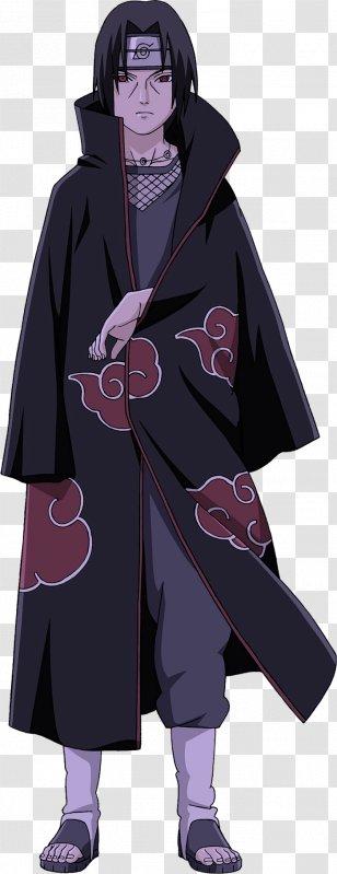 Itachi Uchiha Sasuke Kisame Hoshigaki Clan Hyuga Naruto Transparent Png