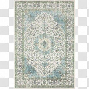 Shag Carpet Living Room Bedroom Flooring Shaggy Aqua Rug Stores Transparent Png