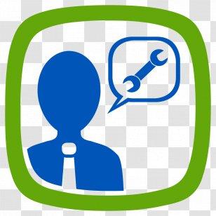 Entretien d'embauche Description du poste Recherche d'emploi Emploi,  gestion des ressources humaines, texte, curriculum vitae png | PNGEgg