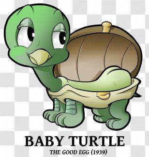 Turtle Drawing Cartoon Reptile Superhero Transparent Png