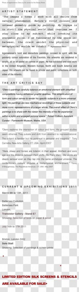 Cover Letter For Job Resume from img1.pnghut.com