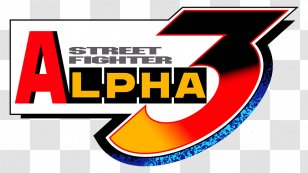 Street Fighter Alpha 3 2 30th Anniversary Collection Iii Iii 3rd