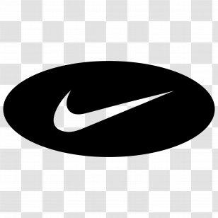 aplausos vendedor Clip mariposa  Nike Swoosh Logo Shoe Converse Transparent PNG
