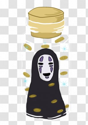 How To Keep A Mummy Png Images Transparent How To Keep A Mummy Images How to keep a mummy sherlock holmes dan and phil assassination classroom, winnie the pooh, miscellaneous, cartoon, yuri on ice png. how to keep a mummy png images