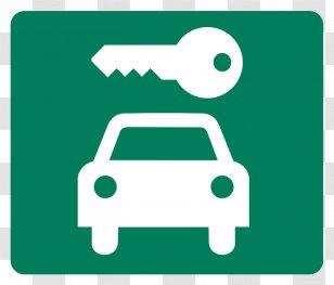 Car Rental The Hertz Corporation Logo Fuel Add Button Transparent Png