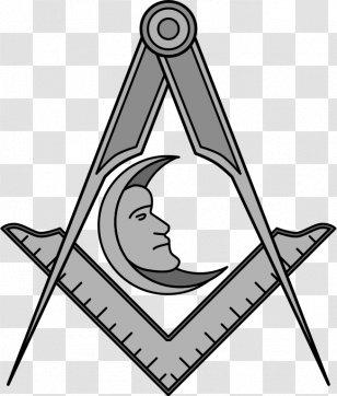 Masonic Apron Images, Stock Photos & Vectors | Shutterstock