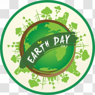 Earth Day Clipart - Full Size Clipart (#3631449) - PinClipart