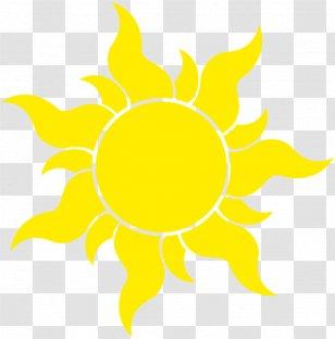 Solar Symbol Triskelion France Transparent Png