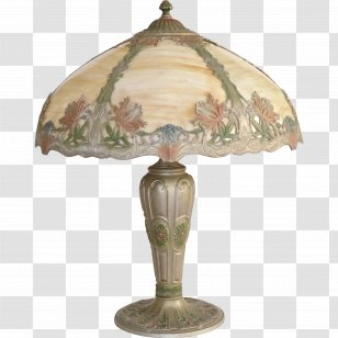 Lamp Shades Lighting Window Blinds Glass Ceiling Fans Chinoiserie Transparent Png