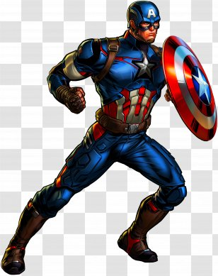 iron man captain america spider man avengers infinity war superhero venom transparent png iron man captain america spider man