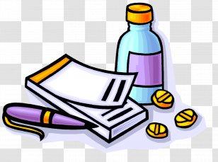 prescription drug clipart - Clip Art Library
